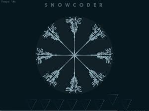 snowcoder1